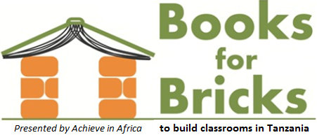 Books-for-Bricks-Logo