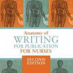 In Anatomy of Writing for Publication for Nurses Cynthia Saver, along with 15 of nursing s top writing experts, takes you through the journey of moving past this barrier on to becoming an author. Divided into two parts, this book covers everything from generating an idea to the different types of writing, including academic journals, books, blogs and research papers.
