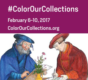 ColorOurCollections