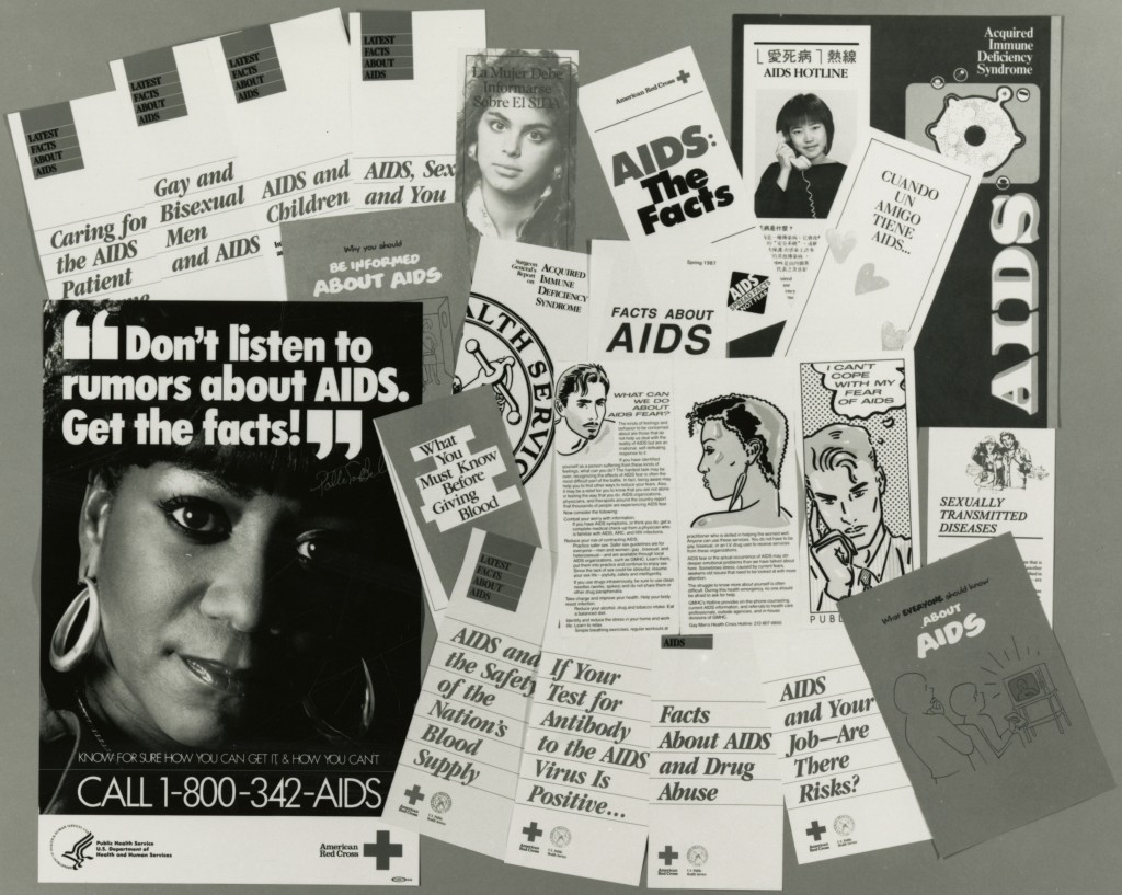 1980s_promotional_materials_nlm